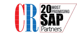 20 Most Promising SAP Solution Providers in India - 2016