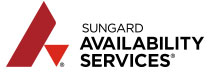 Sungard Availability Services - Reducing Business Risk By Protecting Sap Applications